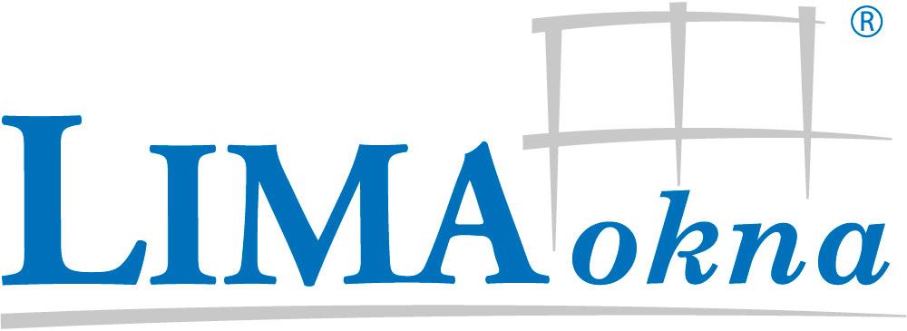 lima-okna-logo